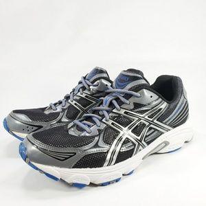 ASICS GEL-Galaxy 5 Running Training Shoes Black